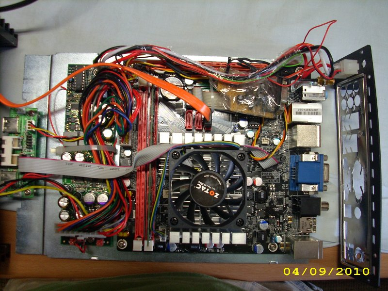 http://www.tevs.eu/stuff/bmw/DSCI3178.JPG.small.jpg