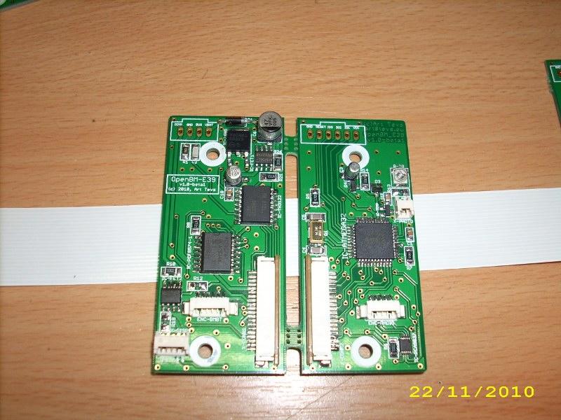 http://www.tevs.eu/stuff/bmw/DSCI3237.JPG.small.jpg