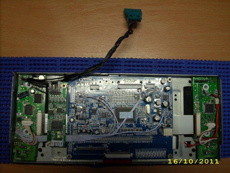 http://www.tevs.eu/stuff/bmw/DSCI4104.JPG.small.jpg