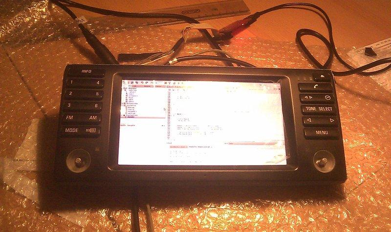 http://www.tevs.eu/stuff/bmw/IMAG0038.small.jpg